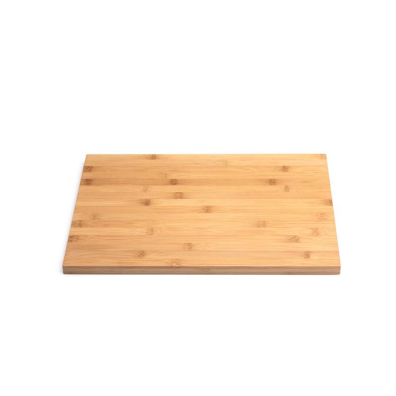 CRATE Board