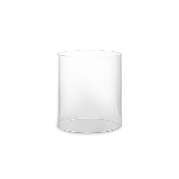 GRAVITY CANDLE Replacement Glass